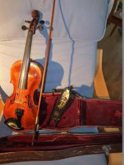 Violine 1/1 -