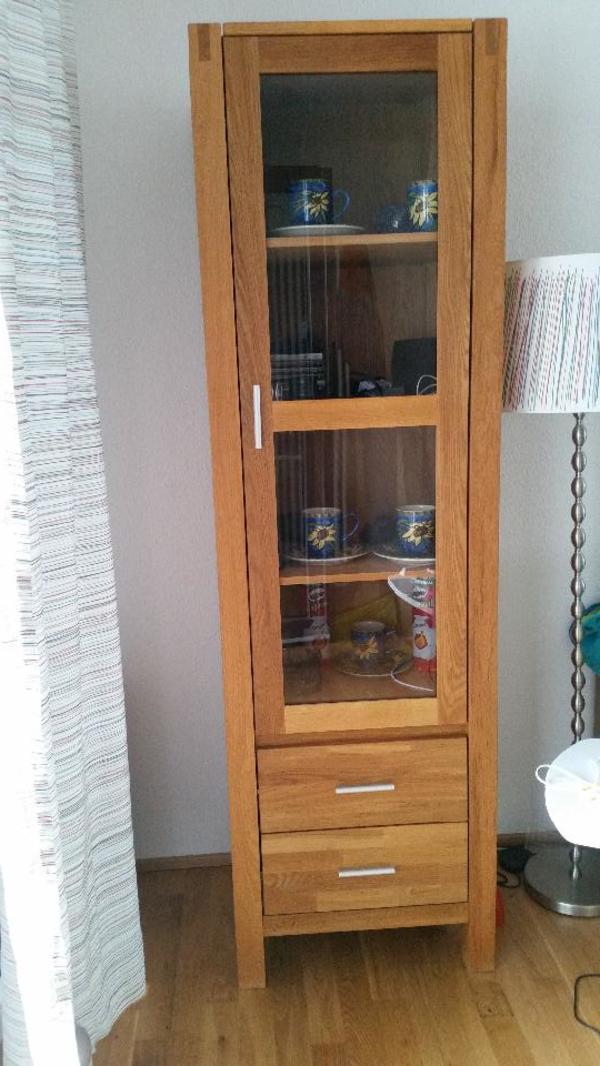 royal oak m bel gebraucht interessante ideen f r die gestaltung eines raumes in. Black Bedroom Furniture Sets. Home Design Ideas