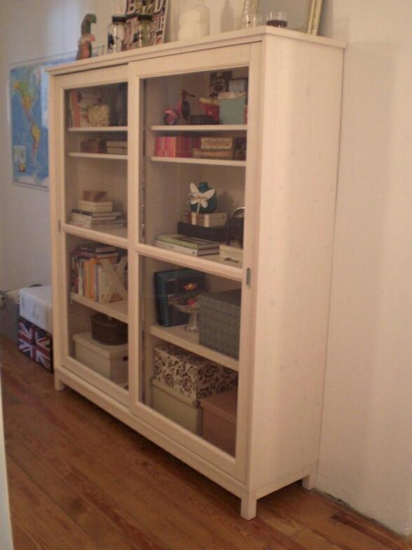 m bel wohnen familie haus garten augsburg gebraucht kaufen. Black Bedroom Furniture Sets. Home Design Ideas
