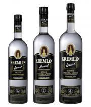 """Vodka Kremlin Award Kremlin Award Grand Premium Vodka 40% / 0,7 l Kremlin Award Vodka ist sozusagen der neue \""""Staatsvodka\"""" von Russland. Er ist der offizielle Vodka der ... 34,90 A-3430Tulln an der Donau Heute, 10:26 Uhr, Tulln an der Donau - Vodka Kremlin Award Kremlin Award Grand Premium Vodka 40% / 0,7 l Kremlin Award Vodka ist sozusagen der neue """"Staatsvodka"""" von Russland. Er ist der offizielle Vodka der"""