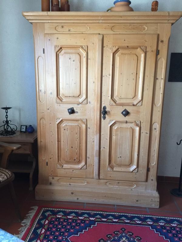 voglauer wohnzimmer in rednitzhembach stilm bel bauernm bel kaufen und verkaufen ber private. Black Bedroom Furniture Sets. Home Design Ideas