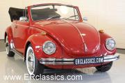 Volkswagen Kaefer 1302
