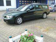 Volvo 70 Kombi