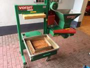 Voran Packpresse 50P1