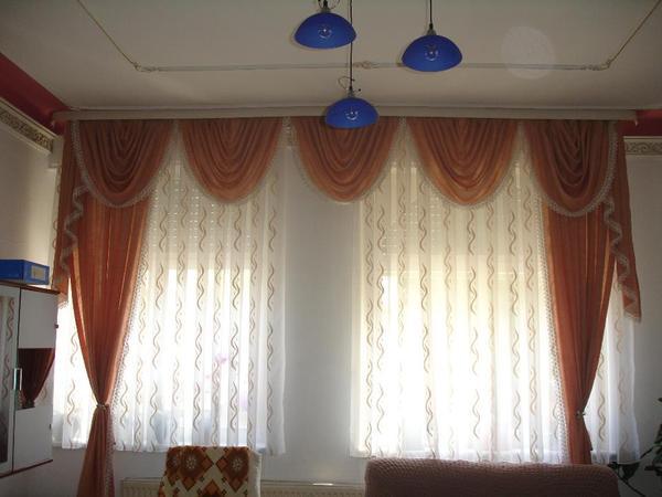 wohntextilien m bel wohnen karlsruhe baden gebraucht. Black Bedroom Furniture Sets. Home Design Ideas
