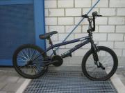 Voxom BMX