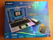 Vtech Coulor Cam