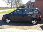 VW Touran 2.