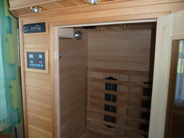 wellness mode wellness beauty gebraucht kaufen. Black Bedroom Furniture Sets. Home Design Ideas