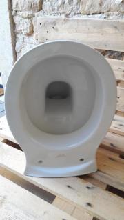 Wand WC Camargue