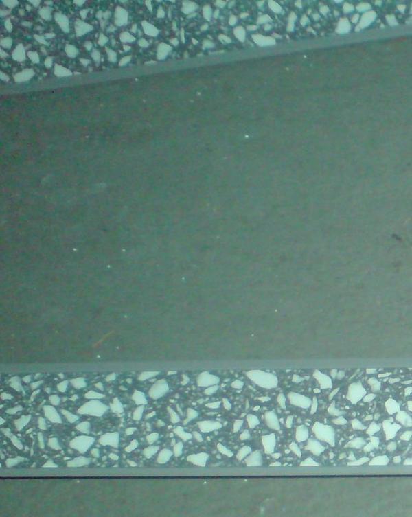 wandabschlu leisten f r k chenarbeitsplatte steindecor neu 2 x 4 meter in neuwied. Black Bedroom Furniture Sets. Home Design Ideas