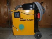 Wap Turbo D
