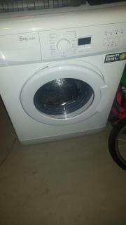 Waschmaschine 6kg.beko.