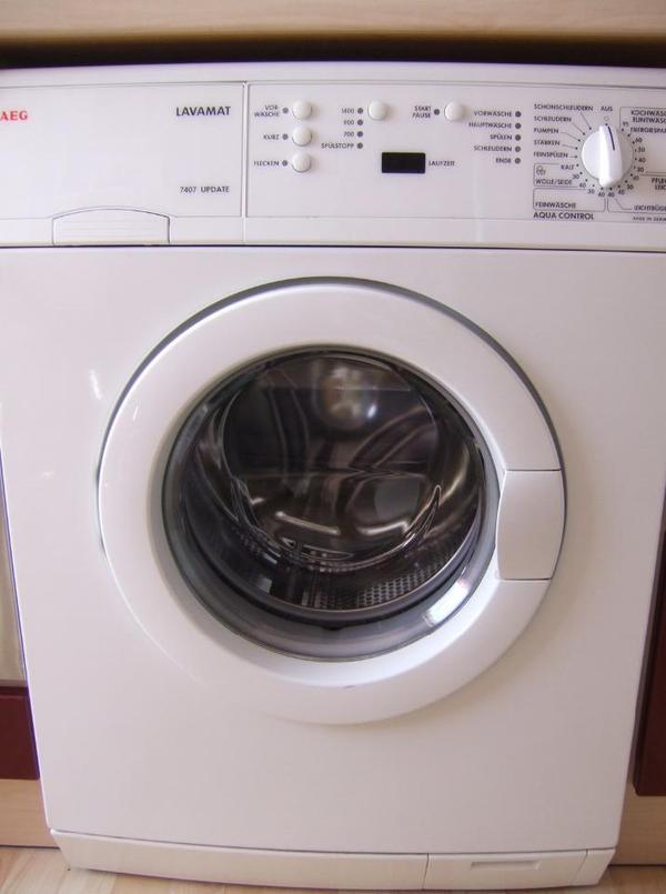 waschmaschine umzug m bel design idee f r sie. Black Bedroom Furniture Sets. Home Design Ideas