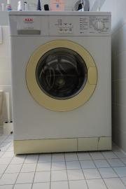 waschmaschinen in fl rsheim gebraucht und neu kaufen. Black Bedroom Furniture Sets. Home Design Ideas