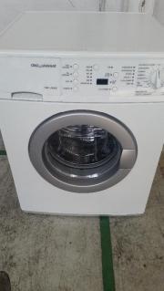 Waschmaschine AEG ÖKO_