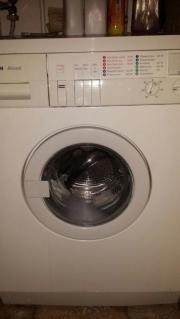 Waschmaschine Bosch günstig