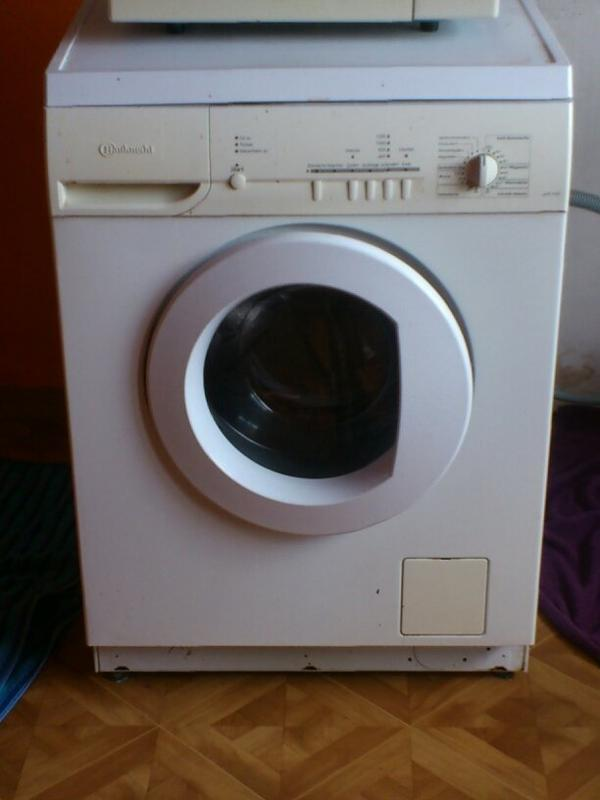 waschmaschinen trockner haushaltsger te ludwigshafen. Black Bedroom Furniture Sets. Home Design Ideas