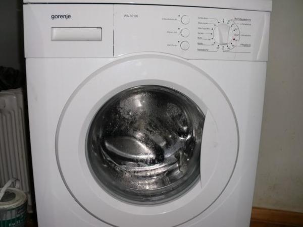 frontlader waschmaschine kleinanzeigen haushaltsger te. Black Bedroom Furniture Sets. Home Design Ideas