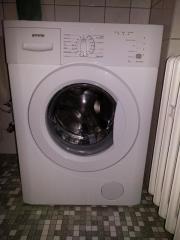 Waschmaschine Gorenje WA50105S