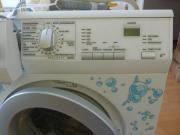 Waschmaschine nur 70EUR!!!