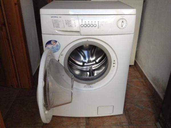 waschmaschine privileg 3060 in m nchen waschmaschinen kaufen und verkaufen ber private. Black Bedroom Furniture Sets. Home Design Ideas