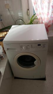 Waschmaschine PRIVILEG 4220 -