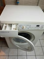 Waschmaschine Privileg Slimline