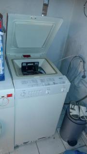 Waschmaschine Top-Lader,