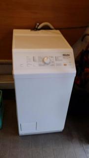 waschmaschine miele softtronic haushalt m bel gebraucht und neu kaufen. Black Bedroom Furniture Sets. Home Design Ideas