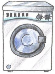 waschmaschinen kleinanzeigen aus wolfenb ttel neu und. Black Bedroom Furniture Sets. Home Design Ideas