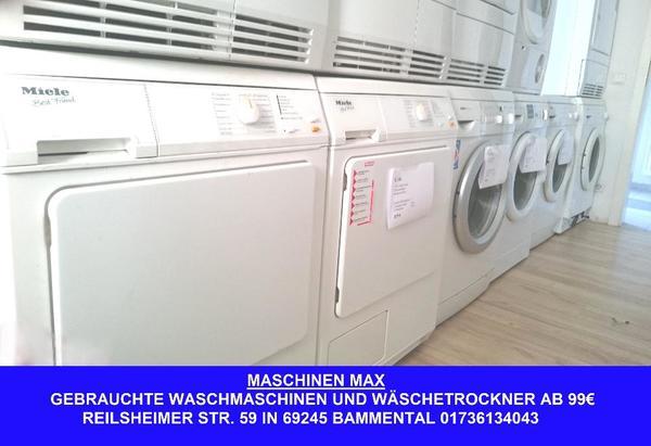 waschmaschinen und trockner ab 99eur 1 jahr. Black Bedroom Furniture Sets. Home Design Ideas