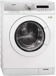 Waschtrockner AEG L77685WD