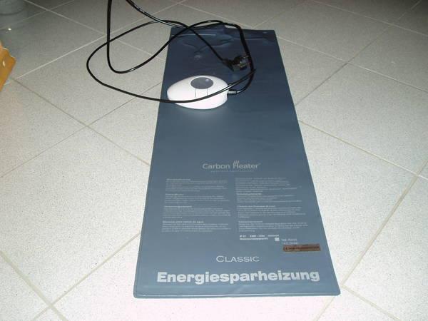 wasserbett energiesparheizung in bessenbach matratzen. Black Bedroom Furniture Sets. Home Design Ideas