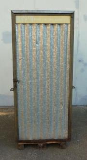 WC Haus, Toilettenhaus,
