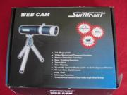 Web Cam 2