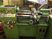 Weiler Matador Kopiermaschine