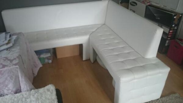 gestepptes neu und gebraucht kaufen bei. Black Bedroom Furniture Sets. Home Design Ideas