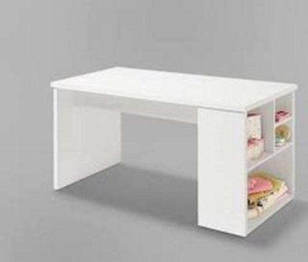 schreibtisch 150 neu und gebraucht kaufen bei. Black Bedroom Furniture Sets. Home Design Ideas