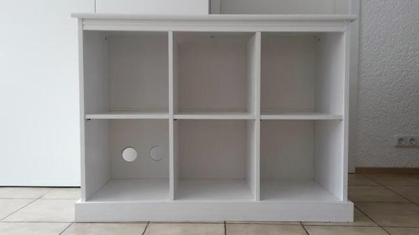 ikea ludwigsburg kinderzimmer. Black Bedroom Furniture Sets. Home Design Ideas