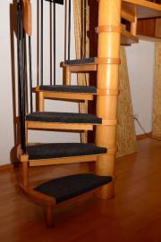 metall gelaender handwerk hausbau kleinanzeigen kaufen und verkaufen. Black Bedroom Furniture Sets. Home Design Ideas