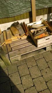 brennholz holz in albstadt handwerk hausbau kleinanzeigen kaufen und verkaufen. Black Bedroom Furniture Sets. Home Design Ideas