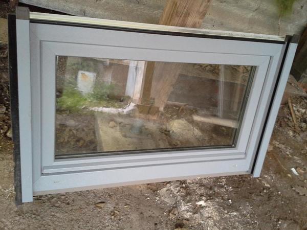 Fenster roll den markisen weru castello for Fenster weru