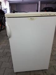 Whirlpool Tiefkühlgerät