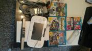 Wii U + 4