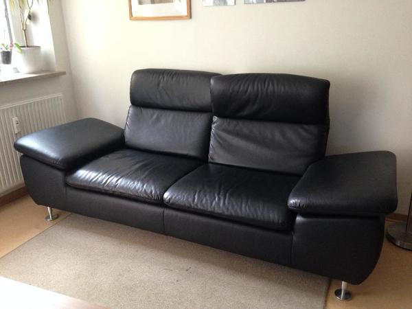 w schillig kaufen gebraucht und g nstig. Black Bedroom Furniture Sets. Home Design Ideas
