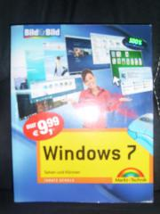 WINDOWS 7 -BILD