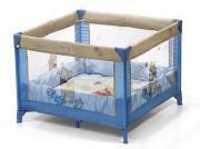reisebett winnie kinder baby spielzeug g nstige. Black Bedroom Furniture Sets. Home Design Ideas