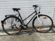 Winora Damen-Trekkingrad