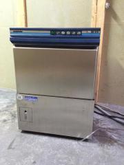 Winterhalter Spülmaschine Gastro